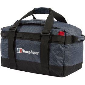 Berghaus Expedition Mule 40 Rejsetasker grå/sort